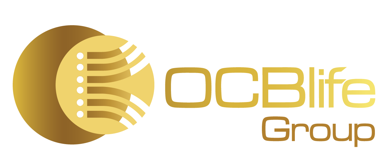 OCBlife Group