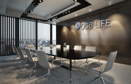 OCB Life to Launch Breakthrough BchainLife Blockchain 3.0 Technology Next Year